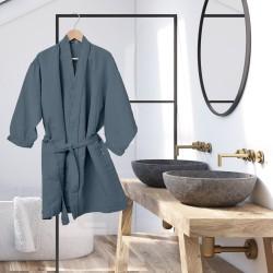 Kimono - Organic