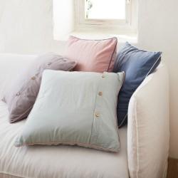 Pillow - Organic