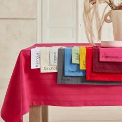 Tablecloth - Arlequin Uni