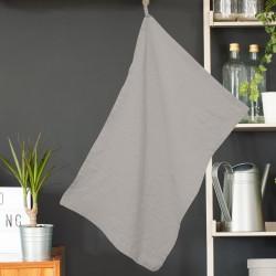 Tea towel - Organic