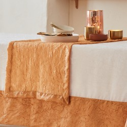 Table runner - Athenas Or