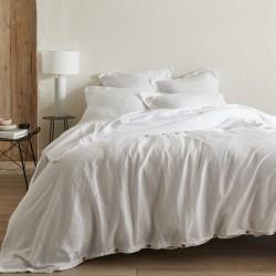 Bed linen - Organic