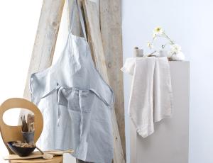 Our kitchen linen